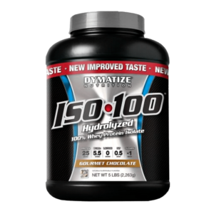 Dymatize-ISO-100-Protein-1