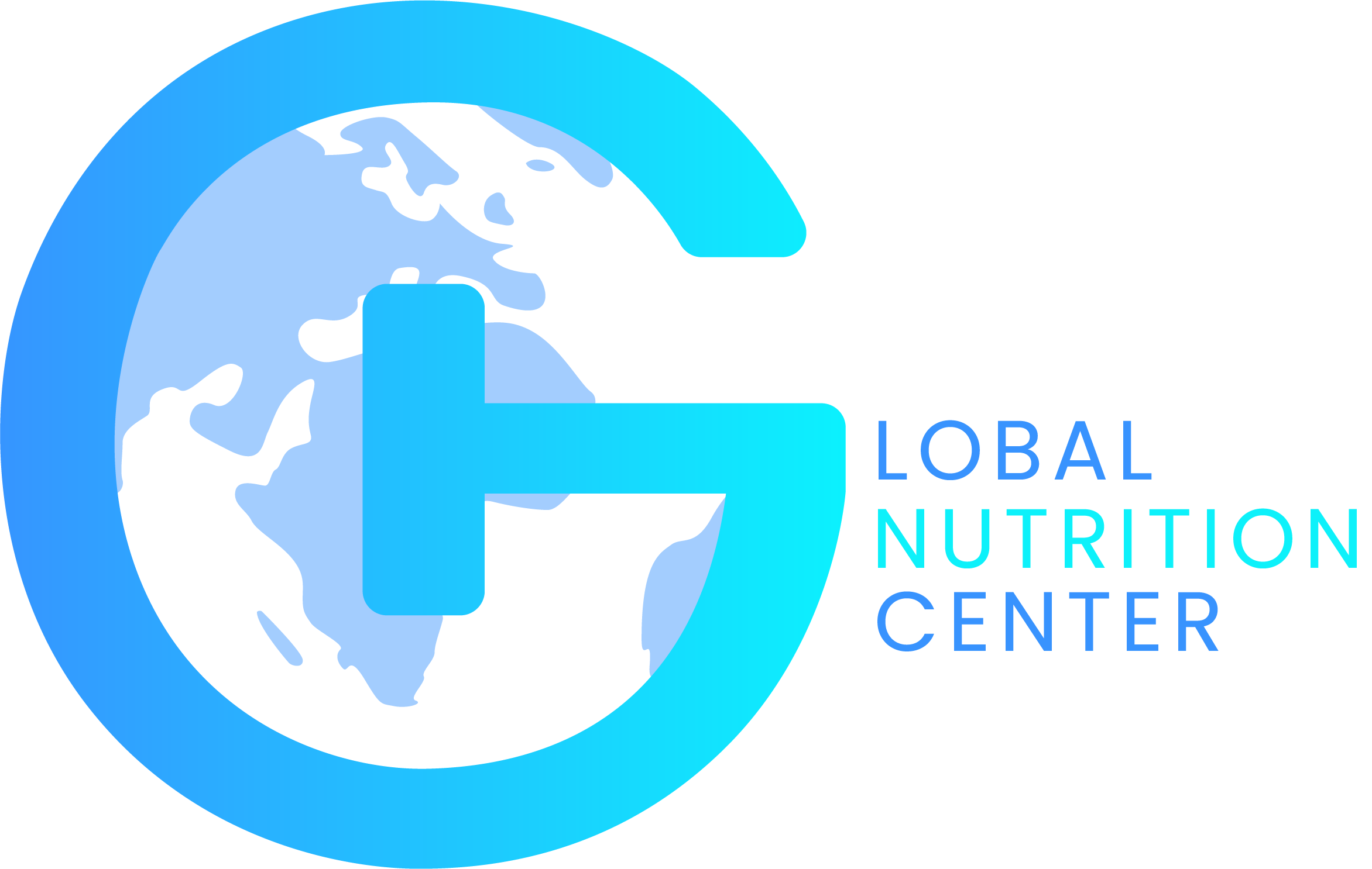 globalnutritioncenter