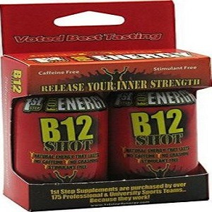 MAXIMUM-ENERGY-B12-SHOT123-2020