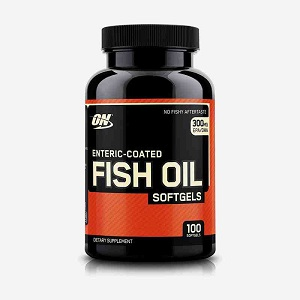 ON-FISHOIL-100