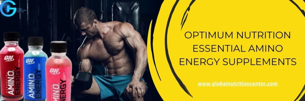 OPTIMUM NUTRITION AMINO _ WHAT ARE THEY_374