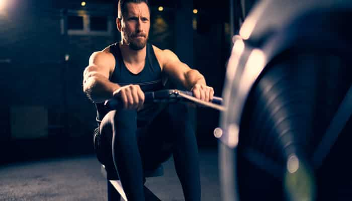 the-best-rowing-machine-workout-for-fat-loss