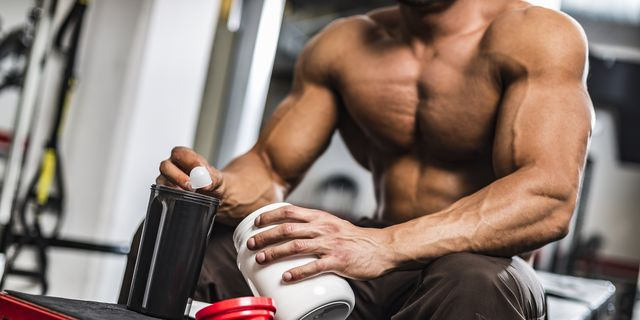 the-ultimate-secret-of-the-best-multivitamin-for-bodybuilding